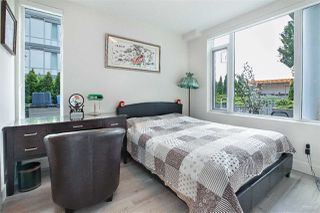 """Photo 11: 121 10788 NO. 5 Road in Richmond: Ironwood Condo for sale in """"THE GARDENS"""" : MLS®# R2516962"""