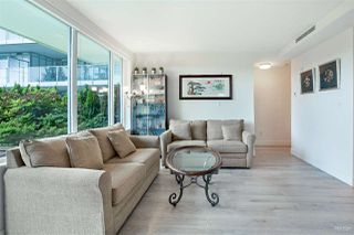"""Photo 5: 121 10788 NO. 5 Road in Richmond: Ironwood Condo for sale in """"THE GARDENS"""" : MLS®# R2516962"""