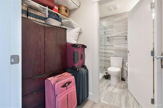 """Photo 12: 121 10788 NO. 5 Road in Richmond: Ironwood Condo for sale in """"THE GARDENS"""" : MLS®# R2516962"""