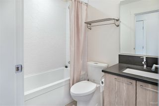 """Photo 15: 121 10788 NO. 5 Road in Richmond: Ironwood Condo for sale in """"THE GARDENS"""" : MLS®# R2516962"""