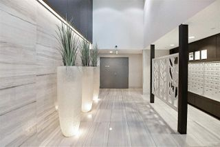 """Photo 18: 121 10788 NO. 5 Road in Richmond: Ironwood Condo for sale in """"THE GARDENS"""" : MLS®# R2516962"""