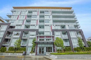 """Photo 1: 121 10788 NO. 5 Road in Richmond: Ironwood Condo for sale in """"THE GARDENS"""" : MLS®# R2516962"""