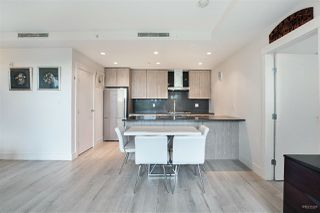 """Photo 9: 121 10788 NO. 5 Road in Richmond: Ironwood Condo for sale in """"THE GARDENS"""" : MLS®# R2516962"""