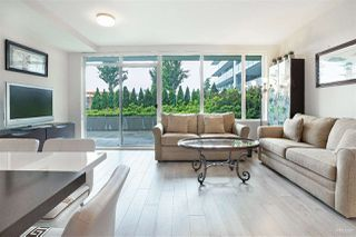 """Photo 3: 121 10788 NO. 5 Road in Richmond: Ironwood Condo for sale in """"THE GARDENS"""" : MLS®# R2516962"""