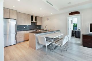 """Photo 6: 121 10788 NO. 5 Road in Richmond: Ironwood Condo for sale in """"THE GARDENS"""" : MLS®# R2516962"""