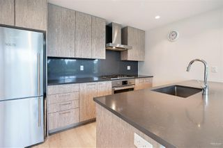 """Photo 7: 121 10788 NO. 5 Road in Richmond: Ironwood Condo for sale in """"THE GARDENS"""" : MLS®# R2516962"""