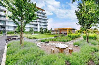 """Photo 20: 121 10788 NO. 5 Road in Richmond: Ironwood Condo for sale in """"THE GARDENS"""" : MLS®# R2516962"""