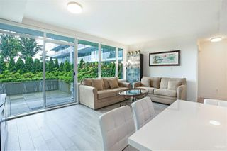 """Photo 4: 121 10788 NO. 5 Road in Richmond: Ironwood Condo for sale in """"THE GARDENS"""" : MLS®# R2516962"""