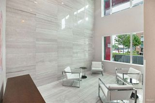 """Photo 17: 121 10788 NO. 5 Road in Richmond: Ironwood Condo for sale in """"THE GARDENS"""" : MLS®# R2516962"""