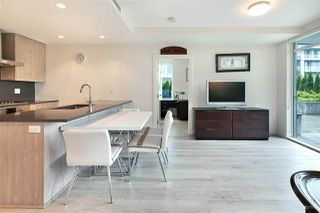 """Photo 10: 121 10788 NO. 5 Road in Richmond: Ironwood Condo for sale in """"THE GARDENS"""" : MLS®# R2516962"""