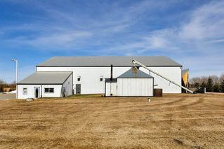 Photo 40: 54511 RGE RD 260: Rural Sturgeon County House for sale : MLS®# E4221059