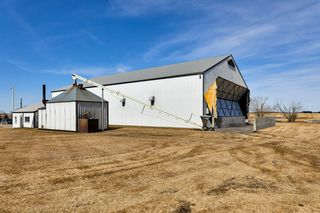 Photo 41: 54511 RGE RD 260: Rural Sturgeon County House for sale : MLS®# E4221059