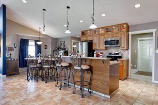 Photo 11: 54511 RGE RD 260: Rural Sturgeon County House for sale : MLS®# E4221059