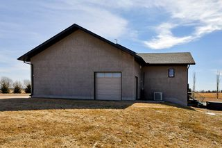 Photo 4: 54511 RGE RD 260: Rural Sturgeon County House for sale : MLS®# E4221059
