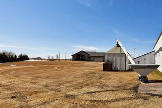 Photo 42: 54511 RGE RD 260: Rural Sturgeon County House for sale : MLS®# E4221059