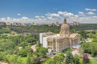 Photo 33: 2005 9720 106 Street in Edmonton: Zone 12 Condo for sale : MLS®# E4222082