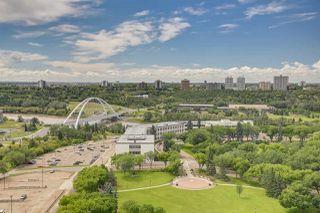 Photo 36: 2005 9720 106 Street in Edmonton: Zone 12 Condo for sale : MLS®# E4222082