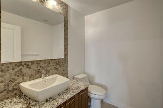 Photo 30: 2005 9720 106 Street in Edmonton: Zone 12 Condo for sale : MLS®# E4222082
