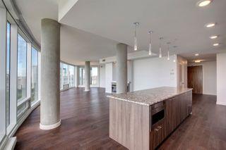 Photo 6: 2005 9720 106 Street in Edmonton: Zone 12 Condo for sale : MLS®# E4222082