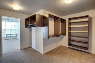 Photo 21: 2005 9720 106 Street in Edmonton: Zone 12 Condo for sale : MLS®# E4222082