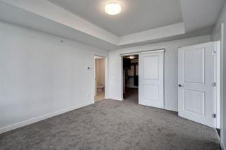 Photo 19: 2005 9720 106 Street in Edmonton: Zone 12 Condo for sale : MLS®# E4222082