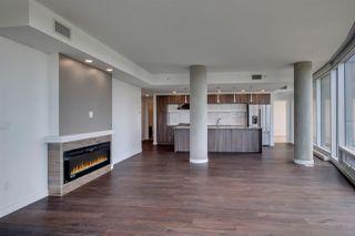 Photo 8: 2005 9720 106 Street in Edmonton: Zone 12 Condo for sale : MLS®# E4222082