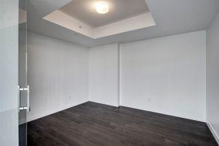 Photo 15: 2005 9720 106 Street in Edmonton: Zone 12 Condo for sale : MLS®# E4222082