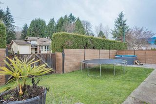 Photo 25: 2972 THACKER AVENUE in Coquitlam: Meadow Brook House for sale : MLS®# R2522140