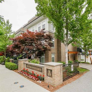 "Photo 18: 96 15833 26 Avenue in Surrey: Grandview Surrey Townhouse for sale in ""The Brownstones"" (South Surrey White Rock)  : MLS®# R2527388"