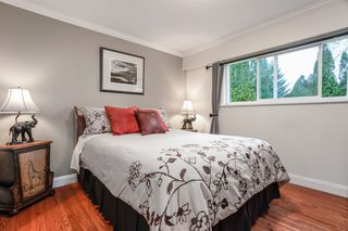 Photo 15: 3479 HANDLEY Crescent in Port Coquitlam: Lincoln Park PQ House for sale : MLS®# R2528510