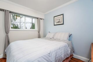 Photo 16: 3479 HANDLEY Crescent in Port Coquitlam: Lincoln Park PQ House for sale : MLS®# R2528510
