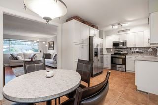 Photo 9: 3479 HANDLEY Crescent in Port Coquitlam: Lincoln Park PQ House for sale : MLS®# R2528510