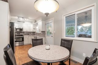 Photo 10: 3479 HANDLEY Crescent in Port Coquitlam: Lincoln Park PQ House for sale : MLS®# R2528510