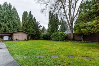 Photo 29: 3479 HANDLEY Crescent in Port Coquitlam: Lincoln Park PQ House for sale : MLS®# R2528510