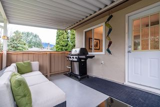 Photo 26: 3479 HANDLEY Crescent in Port Coquitlam: Lincoln Park PQ House for sale : MLS®# R2528510