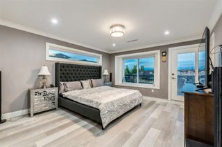 Photo 22: 275 JARDINE Street in New Westminster: Queensborough House for sale : MLS®# R2528772