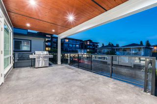 Photo 36: 275 JARDINE Street in New Westminster: Queensborough House for sale : MLS®# R2528772