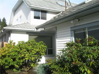 Photo 2: 1743 HIE Avenue in Coquitlam: Maillardville House 1/2 Duplex for sale : MLS®# V870879