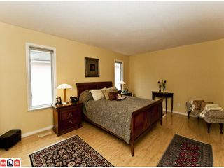 "Photo 8: 13698 58TH Avenue in Surrey: Panorama Ridge House for sale in ""Panorama Estates"" : MLS®# F1109521"