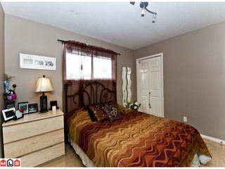 "Photo 10: 13698 58TH Avenue in Surrey: Panorama Ridge House for sale in ""Panorama Estates"" : MLS®# F1109521"