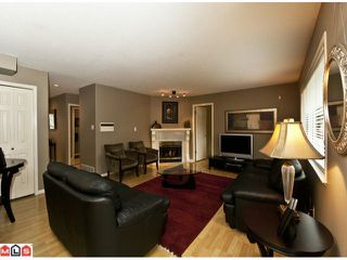 "Photo 6: 13698 58TH Avenue in Surrey: Panorama Ridge House for sale in ""Panorama Estates"" : MLS®# F1109521"