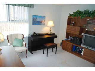 """Photo 7: 304 1250 QUAYSIDE Drive in New Westminster: Quay Condo for sale in """"THE PROMENADE"""" : MLS®# V884325"""