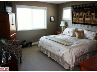 Photo 7: 3520 BASSANO Terrace in Abbotsford: Abbotsford East House for sale : MLS®# F1121322