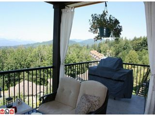 Photo 9: 3520 BASSANO Terrace in Abbotsford: Abbotsford East House for sale : MLS®# F1121322