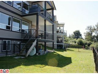 Photo 8: 3520 BASSANO Terrace in Abbotsford: Abbotsford East House for sale : MLS®# F1121322