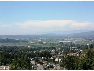 Photo 10: 3520 BASSANO Terrace in Abbotsford: Abbotsford East House for sale : MLS®# F1121322
