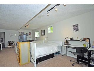 Photo 12: 1730 21 Avenue SW in CALGARY: Bankview Townhouse for sale (Calgary)  : MLS®# C3503737