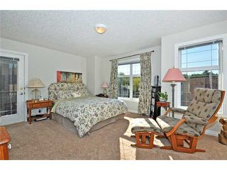 Photo 9: 1730 21 Avenue SW in CALGARY: Bankview Townhouse for sale (Calgary)  : MLS®# C3503737