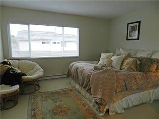 Photo 6: 1 5635 LADNER TRUNK Road in Ladner: Hawthorne Condo for sale : MLS®# V946292