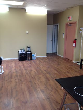Photo 6: 7012 Merritt Avenue in Burnaby: Home for lease (Burnaby South)